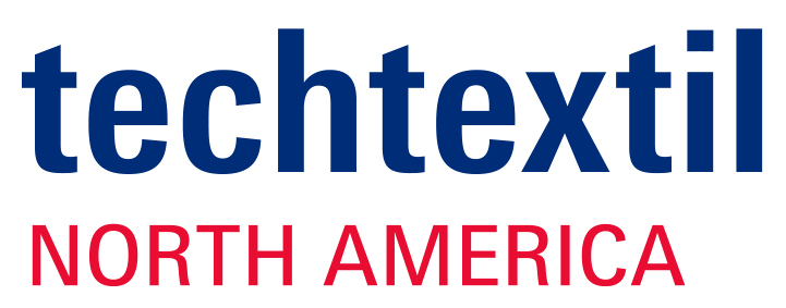 Techtextil North America Atlanta