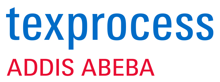 Texprocess Addis Abeba