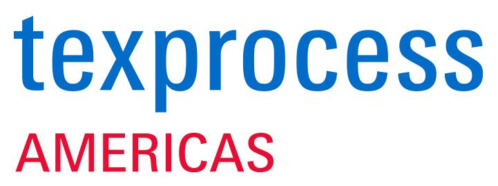 Texprocess Americas