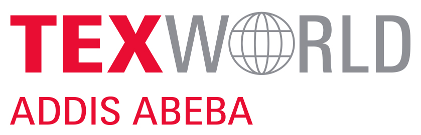Texworld Addis Abeba