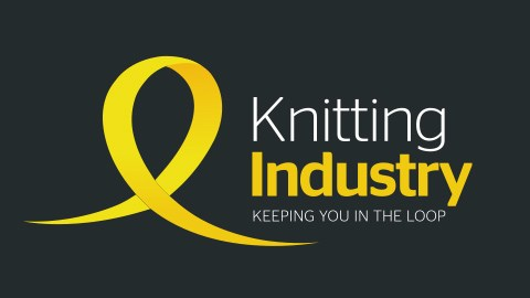 ITSA18_knitting-industry