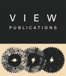 ITSA18_view-publications